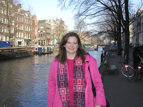 Amsterdam January 2006 003