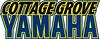 CGY Logo