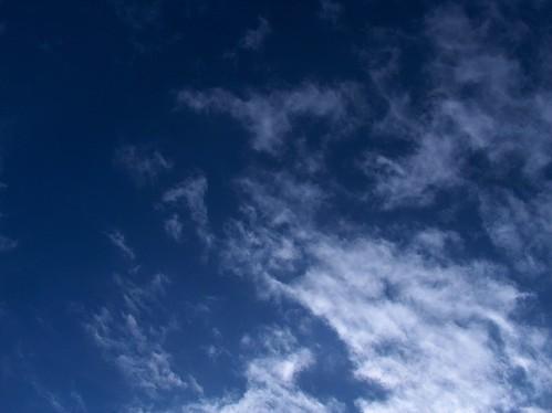 01-Clouds