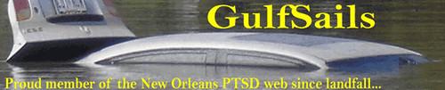 GulfSails