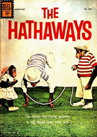 hathaways