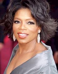 oprah-to-dep