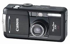 canon-powershot-s50