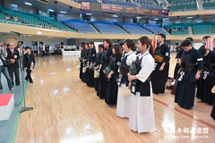 57th Kanto Corporations and Companies Kendo Tournament_071