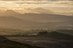 Countryside photo by Mandlenkhosi