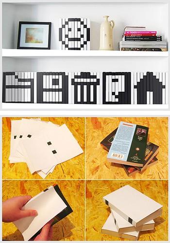 libros-iconos