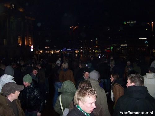3254794069 5e8063de0f FC Groningen – NEC 2 0, 4 februari 2009