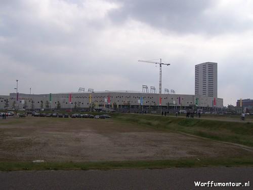 3958460667 336cebbfb1 FC Groningen – Vitesse 1 0, 27 september 2009