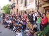 Txantxibiri kaleko festa 2009