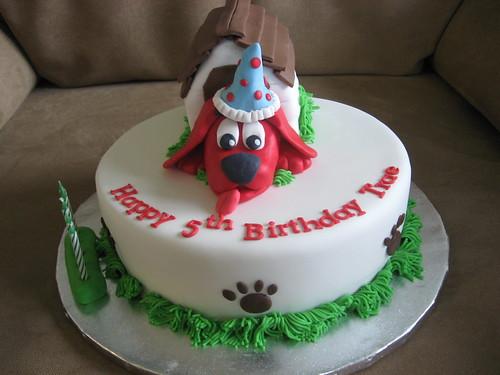 Pin Janes Cakes Cake on Pinterest