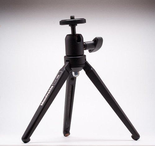 Manfrotto 709B Digi
