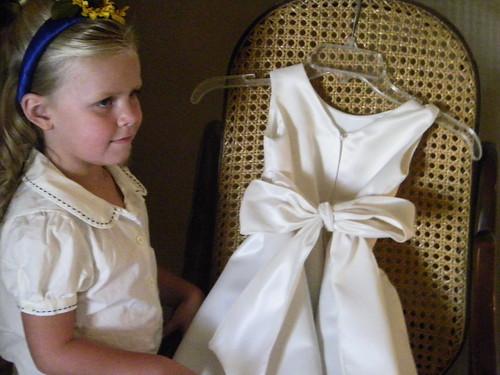 Ambers Wedding 047