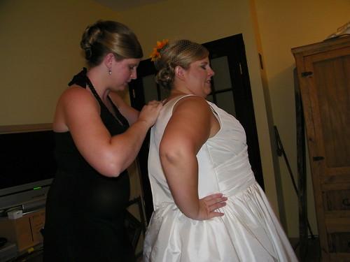 Ambers Wedding 056