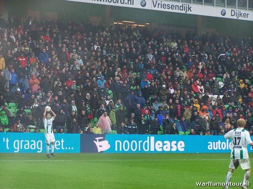 3281770239 599a3065ef FC Groningen   Heracles Almelo 2 0, 15 februari 2009