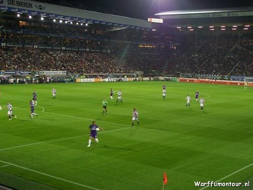 3915378742 d8153af82a SC Heerenveen – FC Groningen 0 1, 12 september 2009