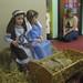 Nativity Play III