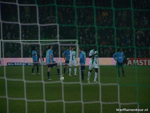 3255620182 826b5e0af0 FC Groningen – NEC 2 0, 4 februari 2009