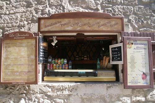 2009-08-05 St Remy de Provence 144