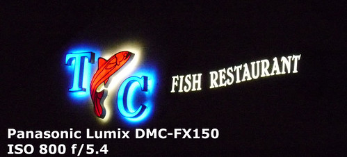 Lumix-TC-Fish