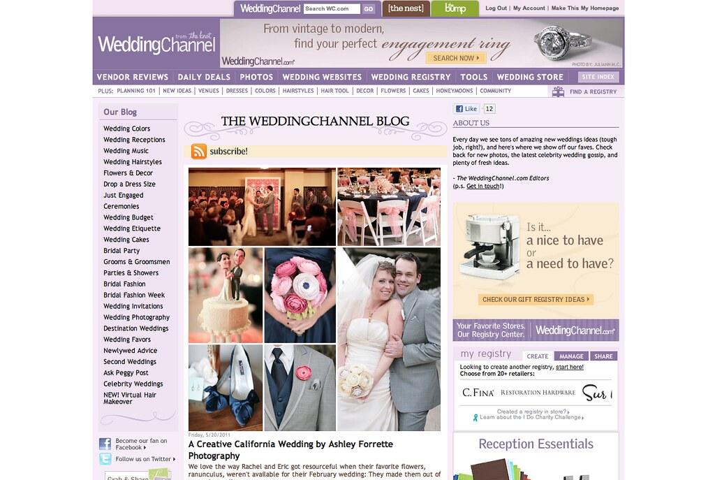 Screen shot 2011-05-23 at 1.25.53 PM