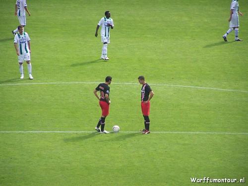 3870413003 fc0c0d8ca8 FC Groningen – PSV 0 2, 30 augustus 2009