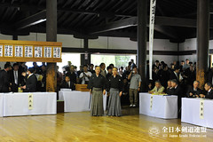 111th All Japan Kendo Enbu Taikai_115