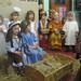Nativity Play VI