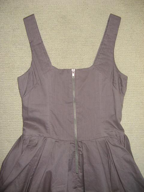 All Saints Delia Dress - Shop for All Saints Delia Dress - Stylehive