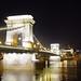Budapest-040 © Bart Plessers