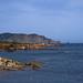 Ibiza - Costa Norte y Punta Grossa