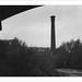 Powick Electricity Plant