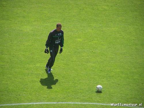 3870419493 faa783e403 FC Groningen – PSV 0 2, 30 augustus 2009