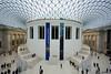 British Museum Hall (London)