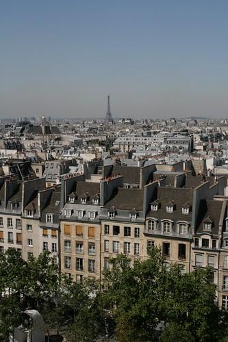 2009-08-06 Paris 040