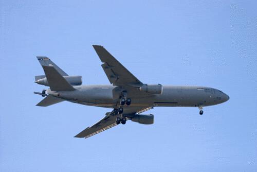 KC-10.gif