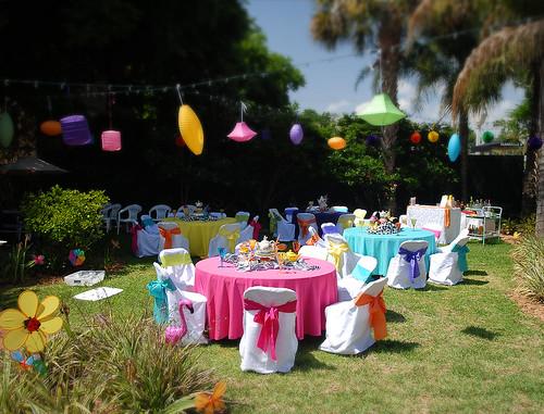jt party 03