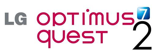 Optmis Quest2