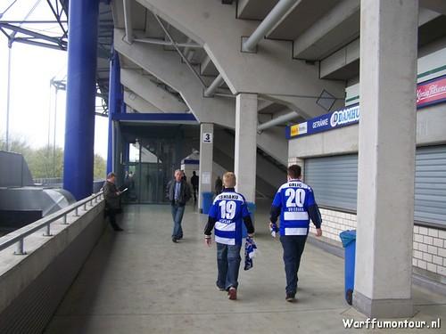 3463498544 774645d410 MSV Duisburg   TuS Koblenz 2 3, 19 april 2009