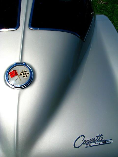 1963 chevrolet pickup. 1963 Chevy Pickup