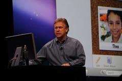 Macworld 2009 Keynote