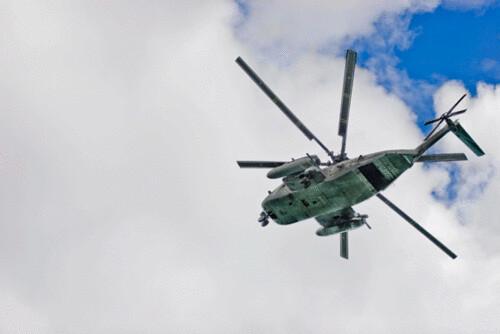 Marine_CH-53.gif