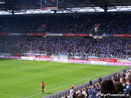 3463160270 73902d0229 MSV Duisburg   TuS Koblenz 2 3, 19 april 2009