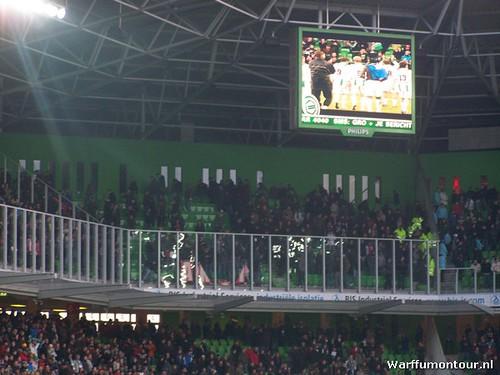 3225070877 215f65458d FC Groningen   Ajax 1 0, 25 januari 2009