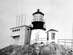5a. Lighthouse Photo