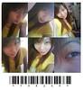 3212023231_1907db49ea_t