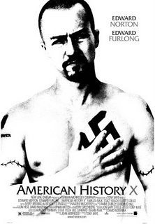 american+history+x