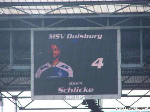 3463170842 15b46d91c5 MSV Duisburg   TuS Koblenz 2 3, 19 april 2009