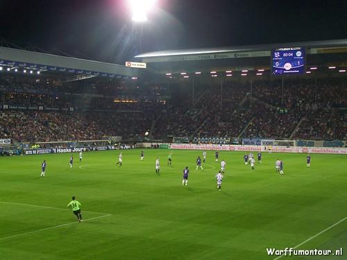 3914593155 e13a9ea955 SC Heerenveen – FC Groningen 0 1, 12 september 2009