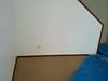 4063417132_2e29cbaa5c_t