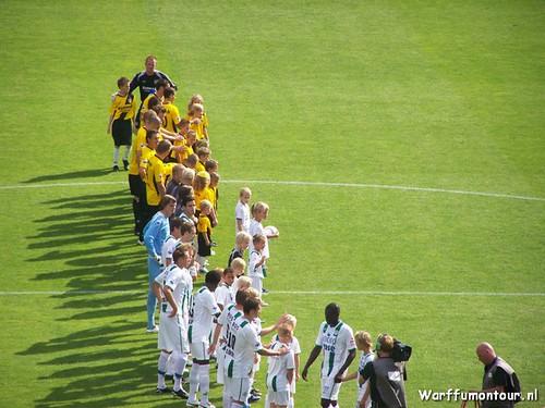 3826429799 1e71e62b0d FC Groningen – NAC Breda 1 2, 16 augustus 2009